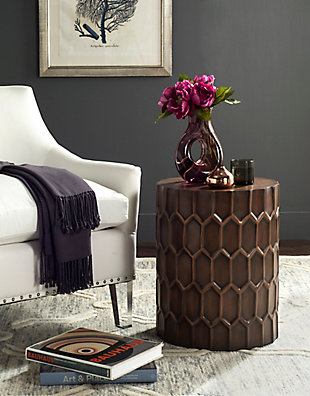 Safavieh Corey Accent Tables, , rollover