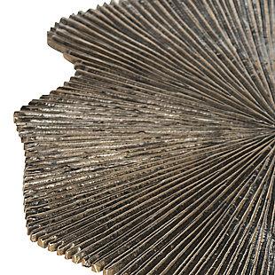 Safavieh Portia Leaf Accent Table, , large