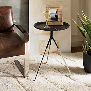 Safavieh Lark Accent Table, , rollover