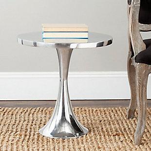 Safavieh Galium Accent Table, , rollover