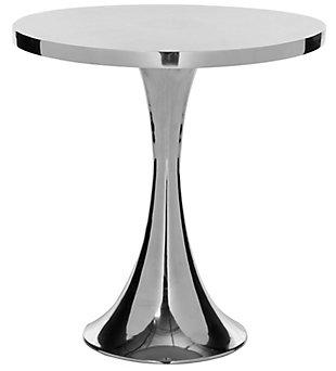 Safavieh Galium Accent Table, , large