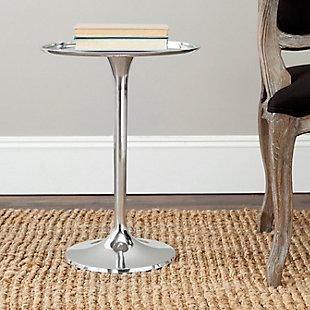 Safavieh Platina Table, , rollover