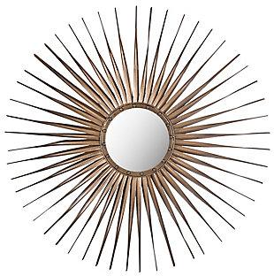 Safavieh Shanira Mirror, , large