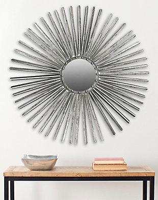 Safavieh Shanira Mirror, , rollover