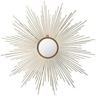 Safavieh Marinda Mirror, , large