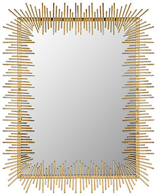 Safavieh Sunray Mirror, , large