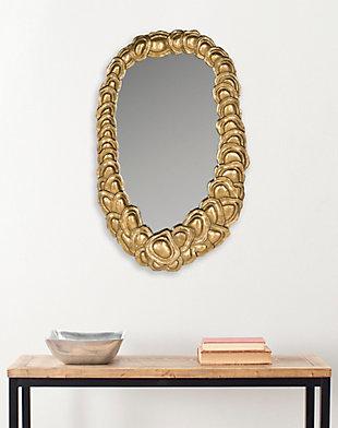 Safavieh Garland Mirror, , rollover