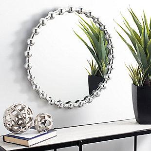 Safavieh Eden Mirror, , rollover