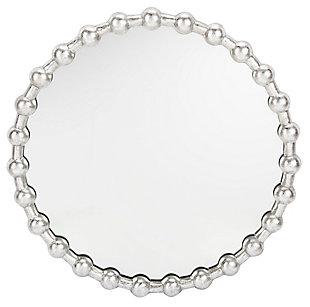 Safavieh Eden Mirror, , large