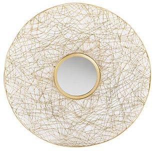Safavieh Harner Mirror, , large