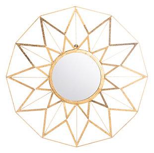 Safavieh Kilburn Mirror, , large