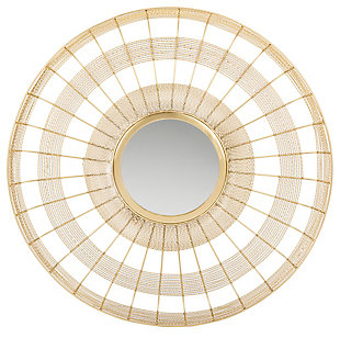 Safavieh Acton Mirror, , large