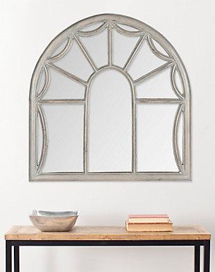 Safavieh Palladian Mirror, , rollover