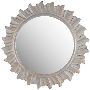 Safavieh By The Sea Mirror, , large