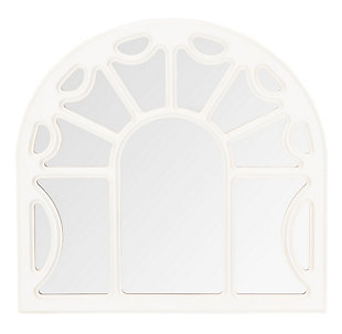 Safavieh Joelle Mirror, , large
