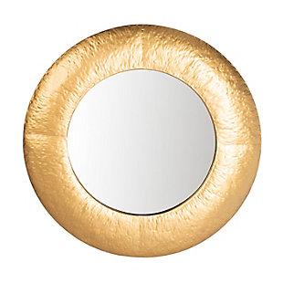 Safavieh Farryn Mirror, , large