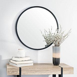 Safavieh Eason Mirror, , rollover