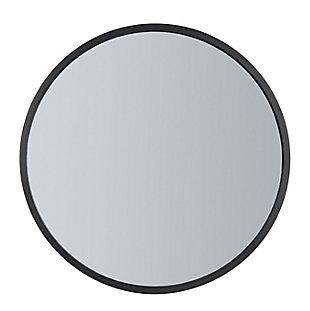 Safavieh Eason Mirror, , large