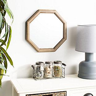 Safavieh Leia Mirror, , rollover