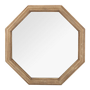 Safavieh Leia Mirror, , large