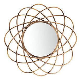 Safavieh Sinisa Mirror, , large