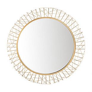 Safavieh Elsie Mirror, , large