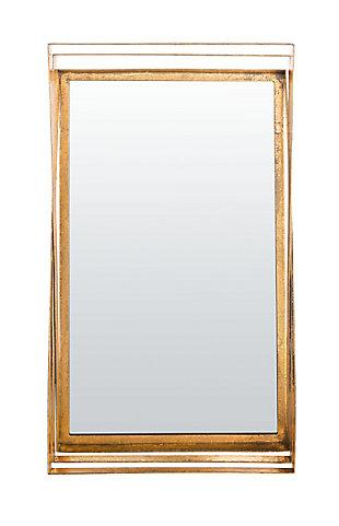 Safavieh Resa Mirror, , rollover