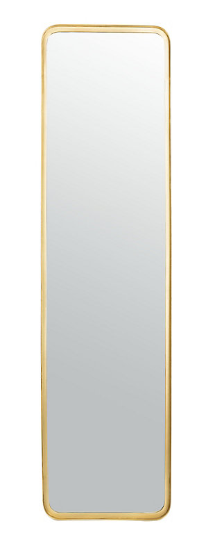 Safavieh Lerna Mirror, , large