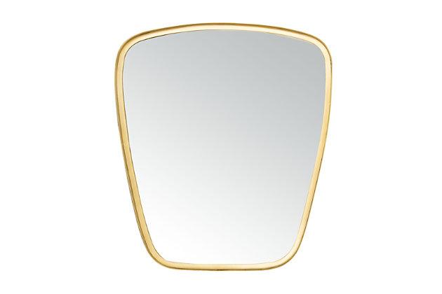 Safavieh Sonder Mirror, , large