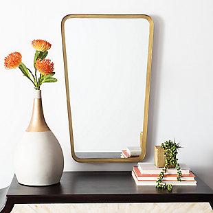 Safavieh Alta Mirror, , rollover