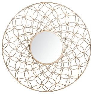 Safavieh Trinda Mirror, , large