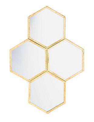 Safavieh Galen Mirror, , large