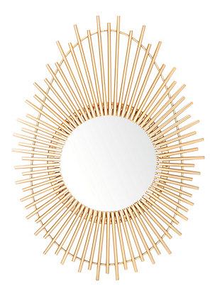 Safavieh Harson Mirror, , large