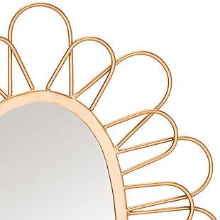Safavieh Rime Mirror, , large