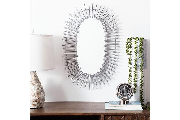 Safavieh Valory Mirror, , large