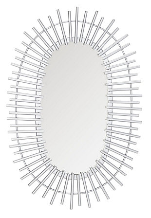 Safavieh Valory Mirror, , large