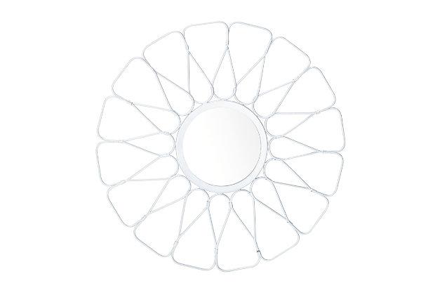 Safavieh Luck Mirror, , large