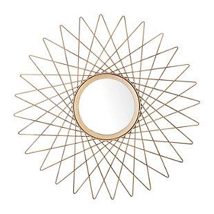 Safavieh Bilsons Mirror, , large