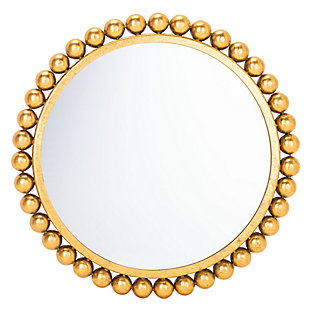 Safavieh Genna Mirror, , large