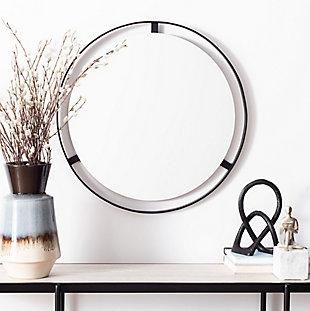 Safavieh Radlin Mirror, , rollover