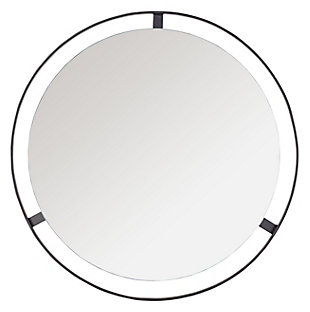 Safavieh Radlin Mirror, , large