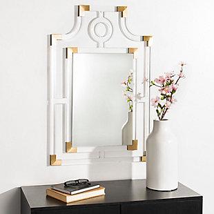 Safavieh Analiz Mirror, , rollover