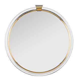 Safavieh Donzel Mirror, , large