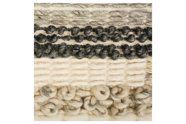 Safavieh Sedona Woven Wall Art, , large