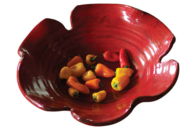 Home Accents Bowl, , large