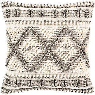 Surya Coachella Throw Pillow, , large