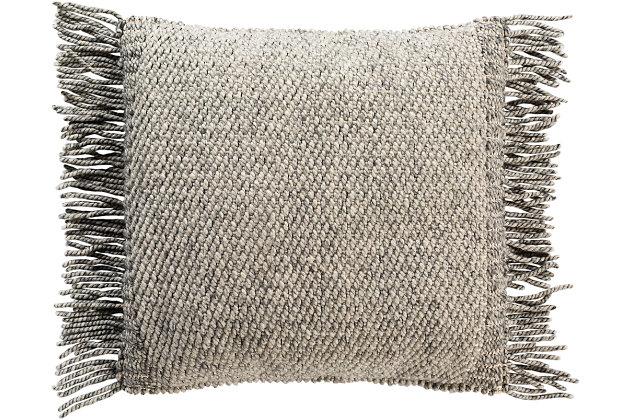 Surya Coachella Throw Pillow, , large