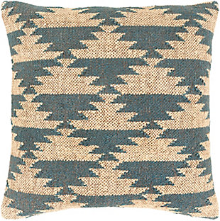 Surya Culver Throw Pillow, , rollover