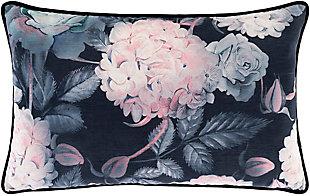 Surya Gabriella Throw Pillow, , large