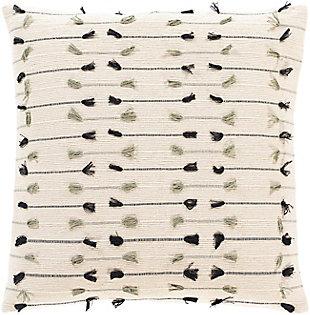 Surya Hawthorne Throw Pillow, , large